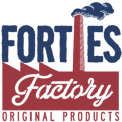 Le Blog de Forties-Factory.com