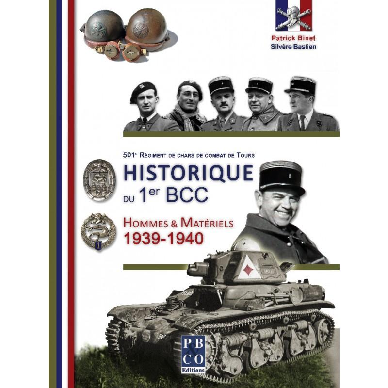 501e-rcc-regiment-de-chars-de-combat-de-tours-historique-du-1er-bcc